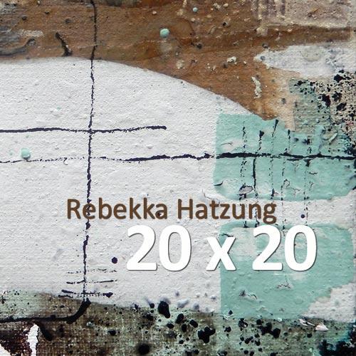 katalog-20x20
